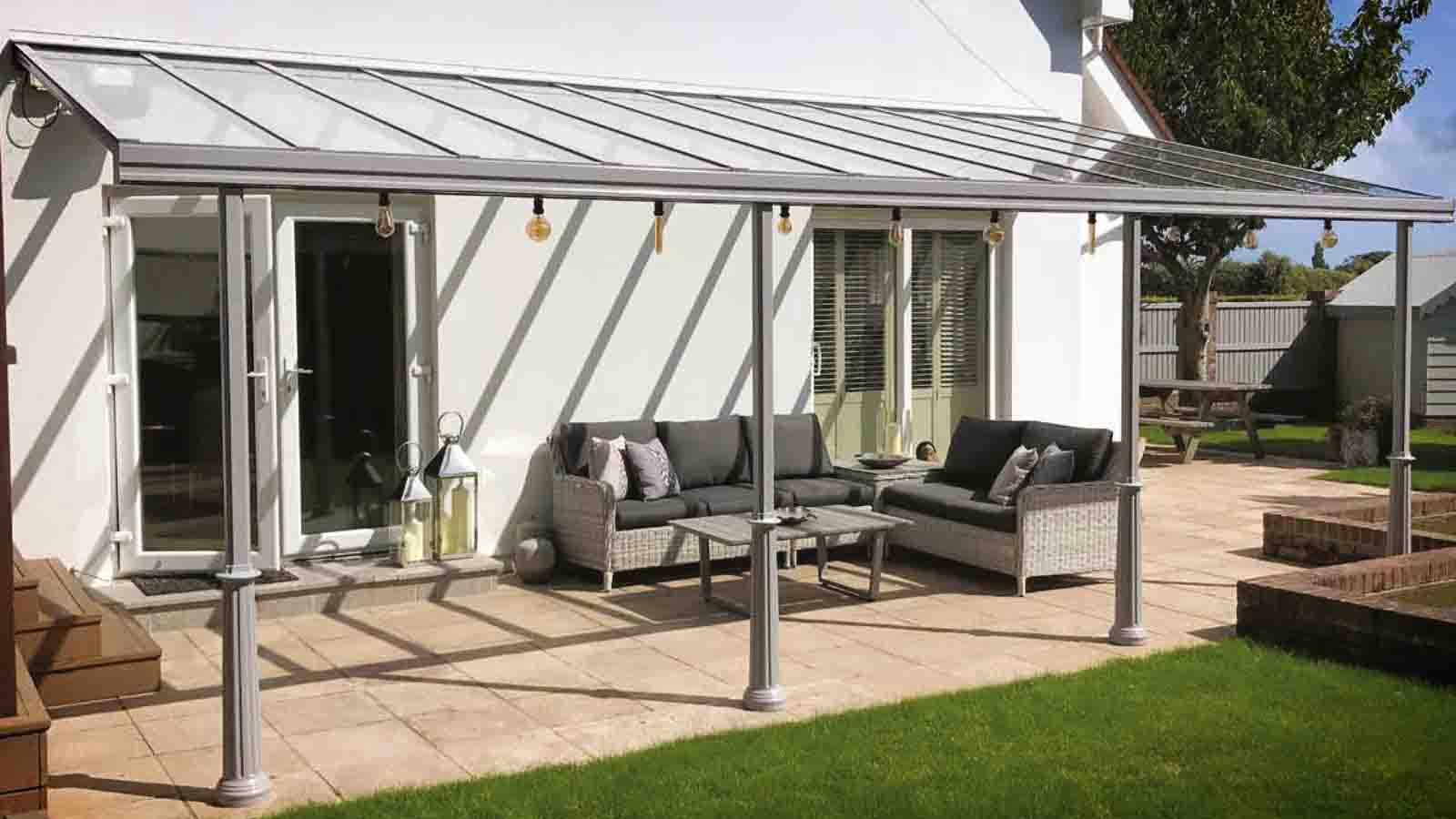 lean_to_glass-_roof_1_awnings.ie_