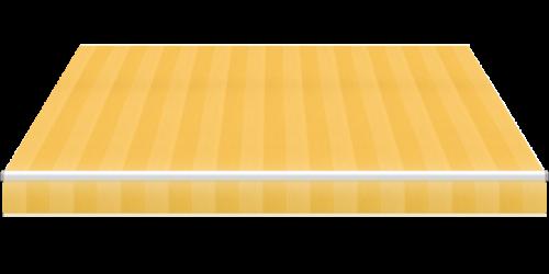 ROSOPSIDA-LANDSCAPE