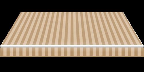 classical-beige