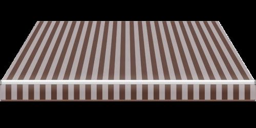 classical-marron